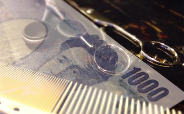 1000円カット行くんだけどどんな注文すればいいんだ?