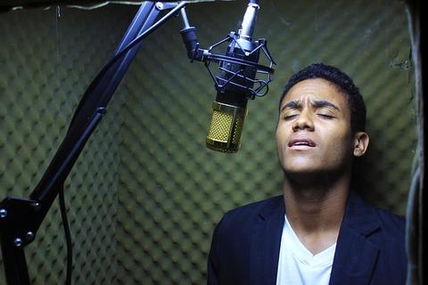 microphone-3500699_640