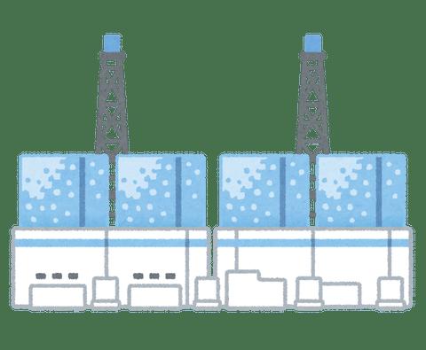 building_fukushima_daiichi_genpatsu (1)