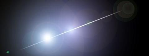 light-681192_640