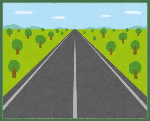 road_douro