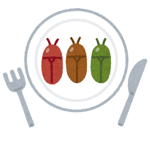 food_dish_konchusyoku
