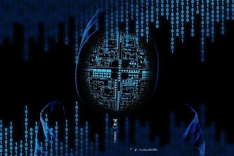 security-4700815_640