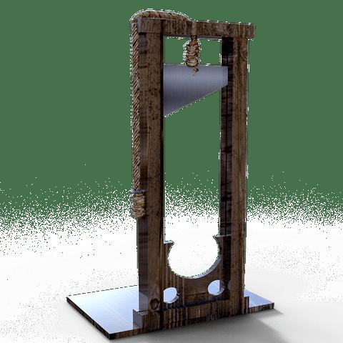guillotine-2623353_640
