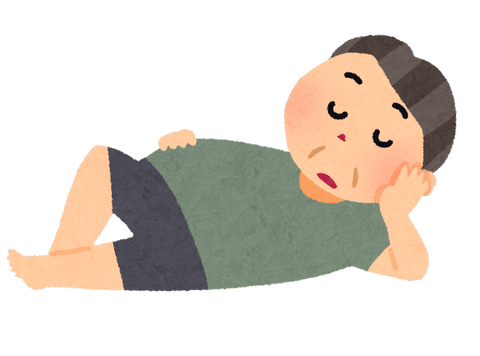 sleep_gorogoro_ojisan