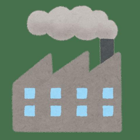 building_koujou_entotsu