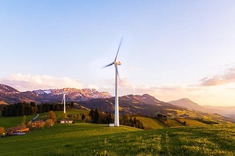 wind-turbine-2244222_640