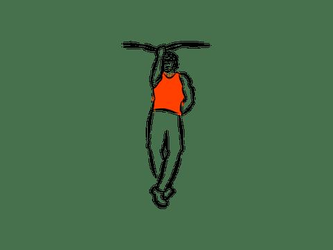 half-onearm-pullup-01