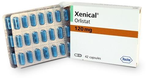 zenicall