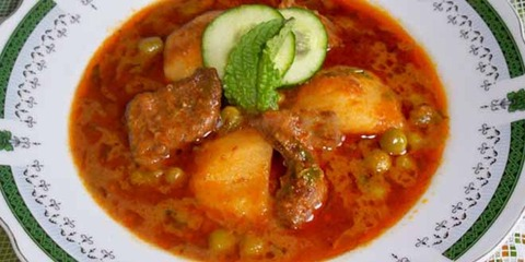 how-good-is-your-aloo-gosht-potato-and-meat1