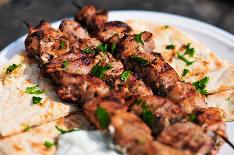 king-pita-bbq-kabab-souvlaki-naan-