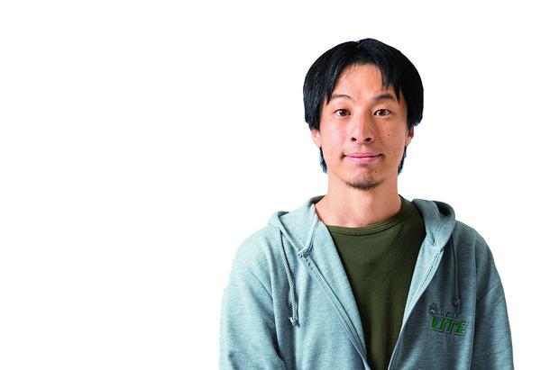 hiroyuki-20th-top-1220