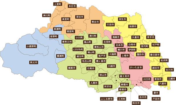 citiesindex-map