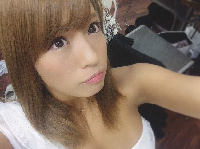 hashimoto_rina (8)