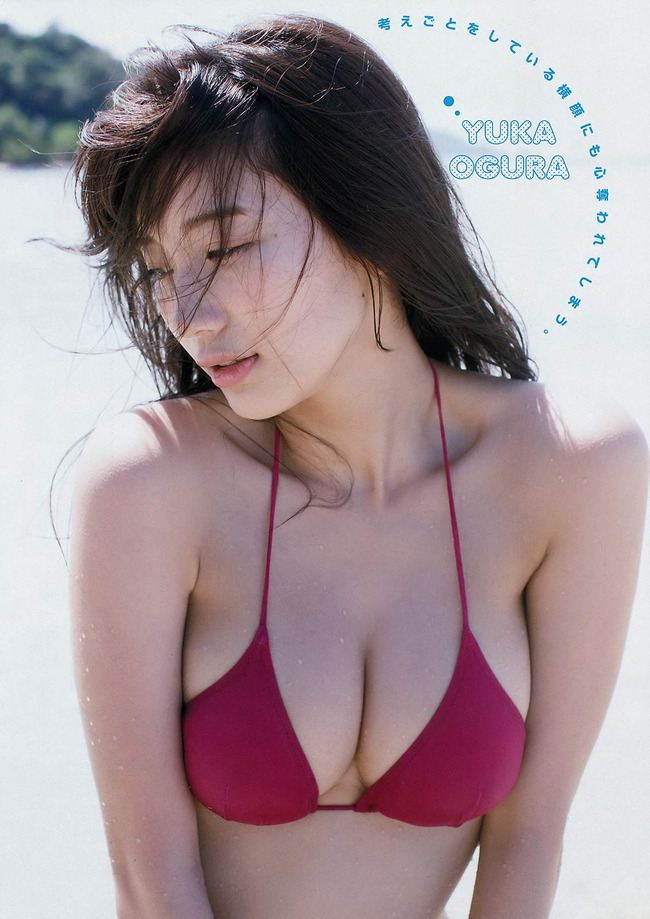 ogura_yuka (34)