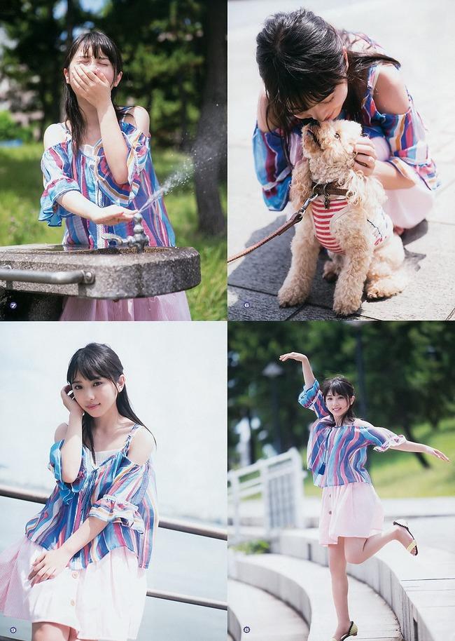 yoda_yuuki (13)