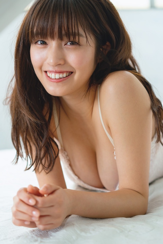 MIYU グラビア (24)