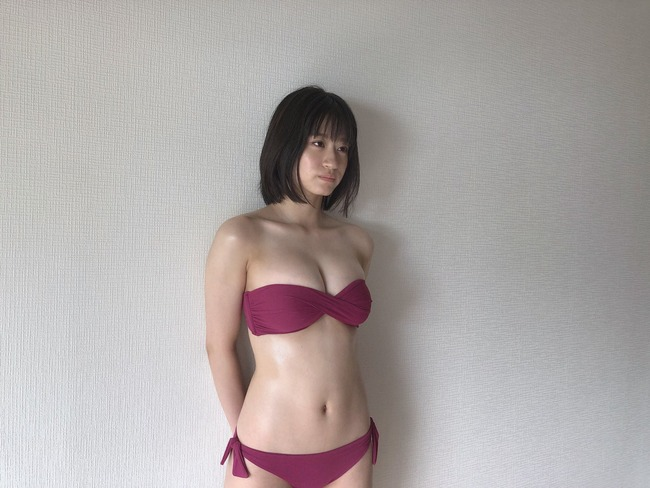 jyonishi_rei (26)