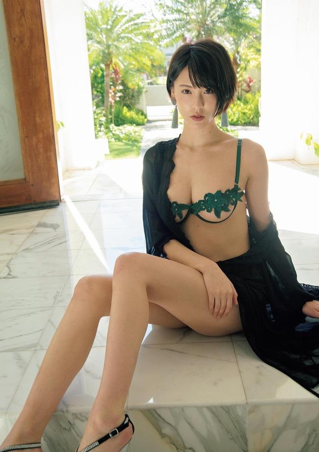 グラビア 奈月セナ (21)