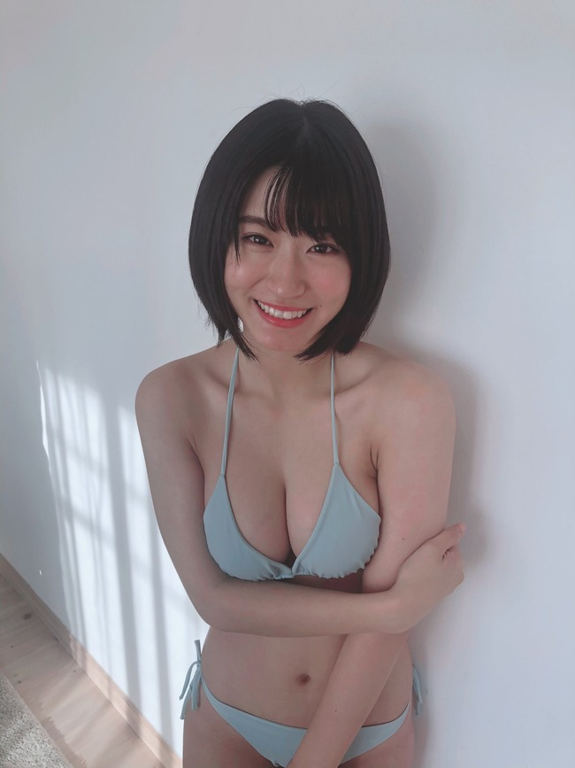 jyonishi_rei (18)