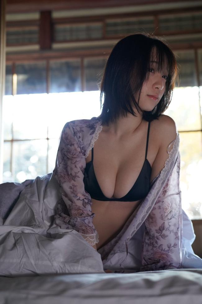 伊織もえ グラビア (28)