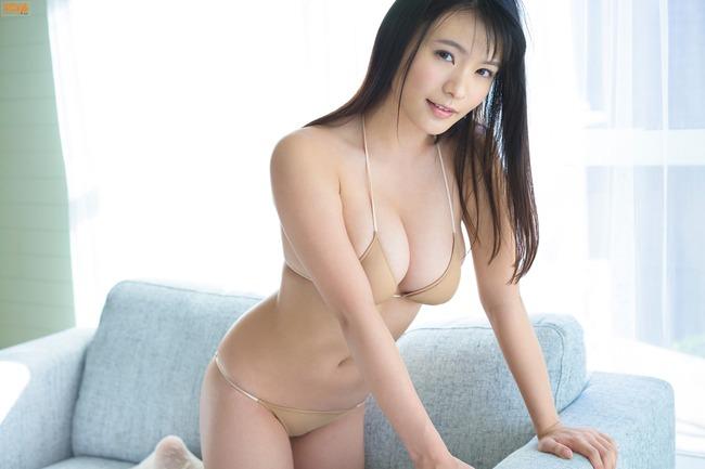 星名美津紀 グラビア (28)