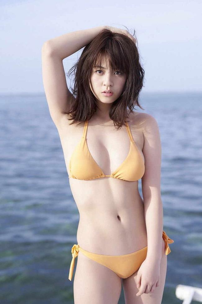 yanagi_yurina (26)