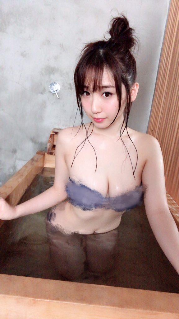 伊織もえ グラビア (17)