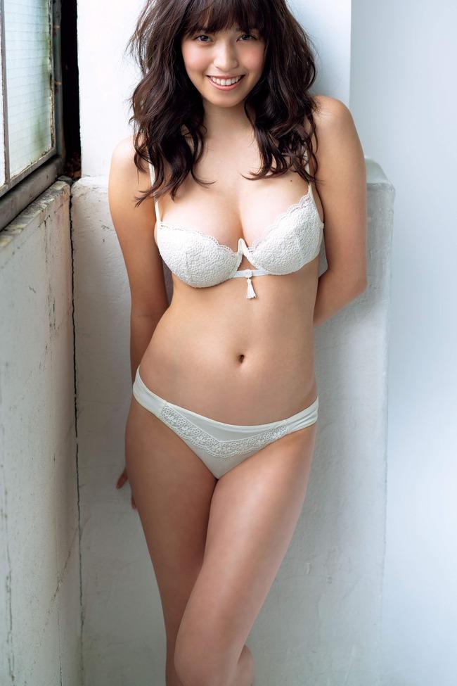 MIYU グラビア (25)