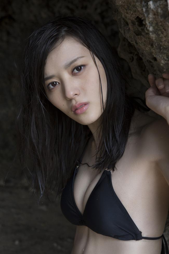 yajima_maimi (7)
