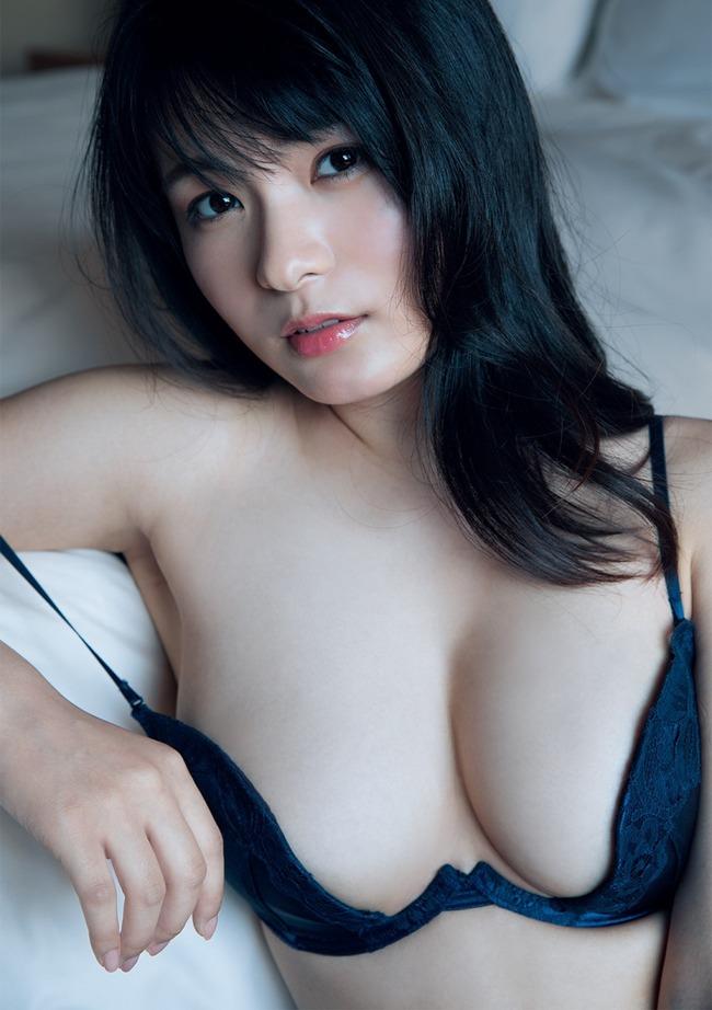 hoshina_mizuki (1)
