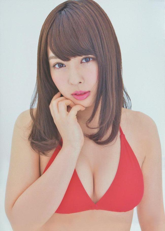 yamada_nana (10)