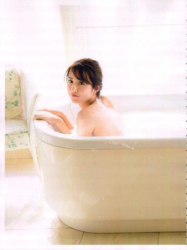 eto_misaki (21)