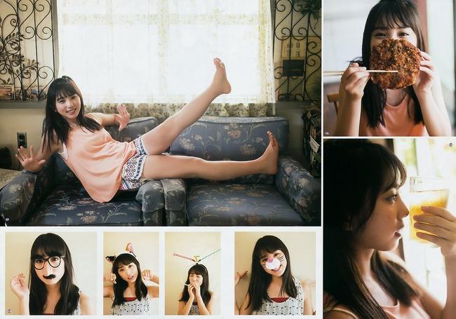 yoda_yuuki (14)