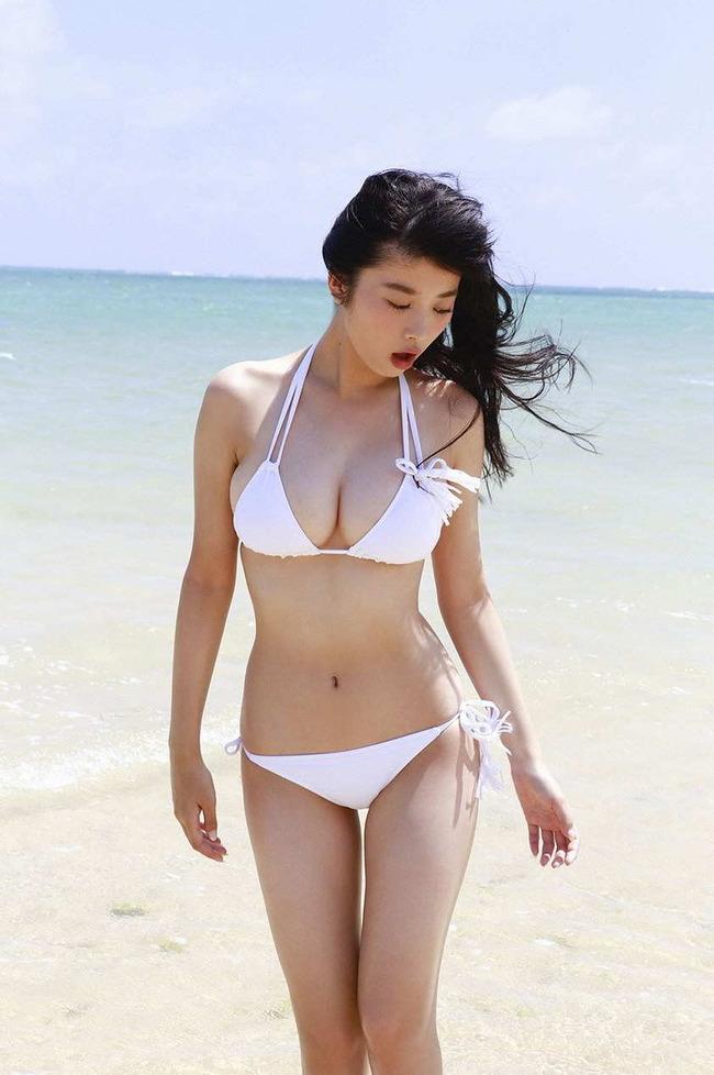 baba_fumika (3)