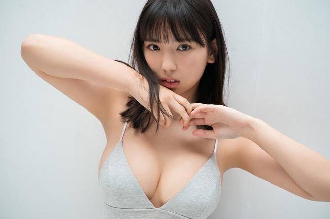 沢口愛華 グラビア (20)