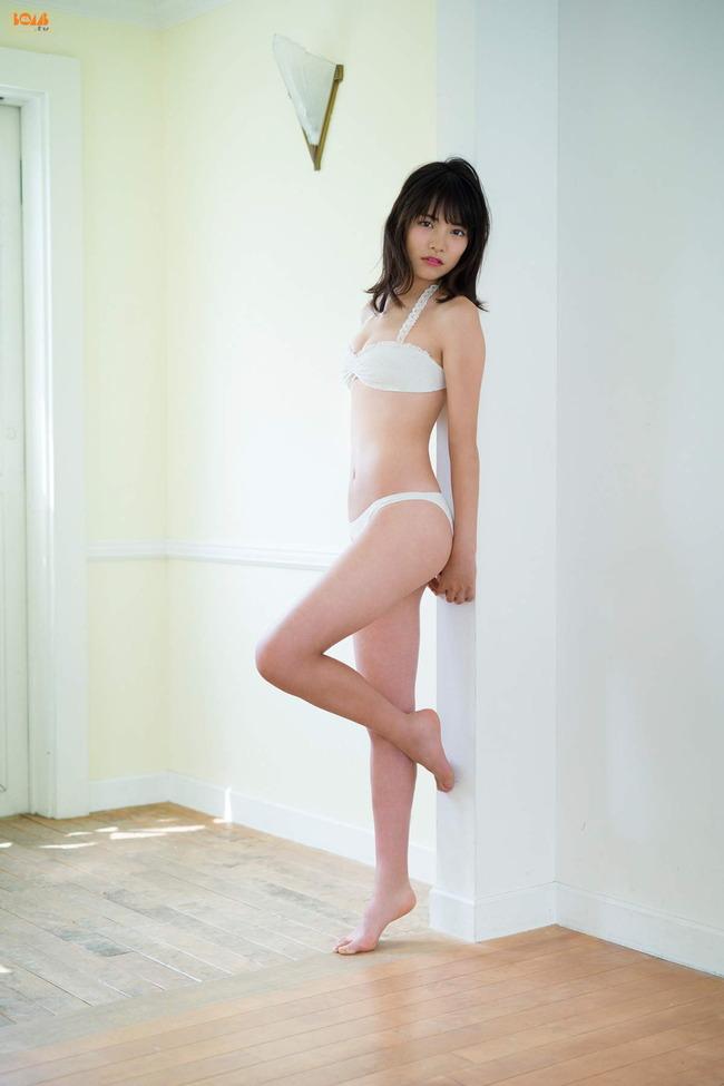 matsunaga_arisa (4)