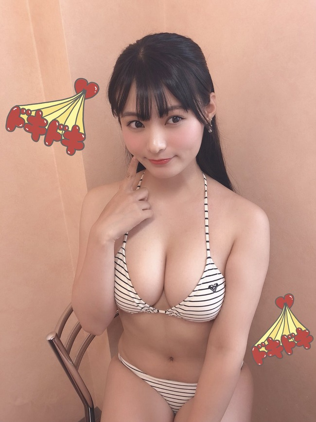 星名美津紀 グラビア (22)