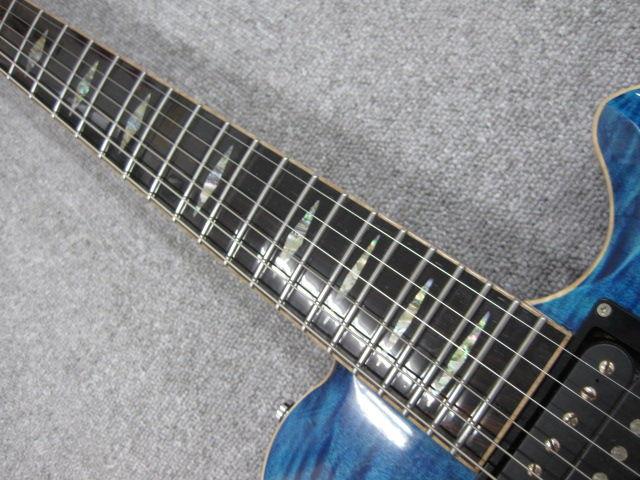 「ギター 指板」の画像検索結果