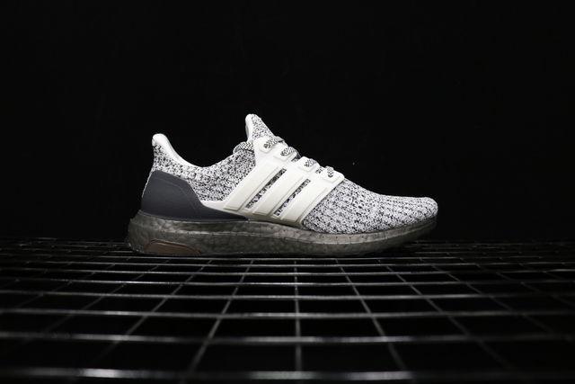 更新:オフィシャル畫像登場 Adidas Ultra Boost 4.0 BB6180 : Japanican