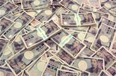 FXで100万円稼いだ管理人の一週間後の口座残高が酷い…