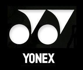yonex1