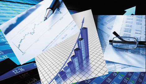 株価予測ソフト