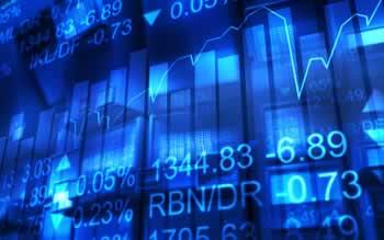 stock_market_prices_350_51893226e7db6