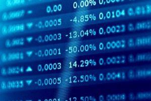 選挙が株価と為替に与える影響