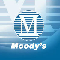 moodysが不正格付け