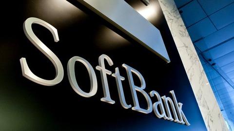 softbank-logo-kakkoii
