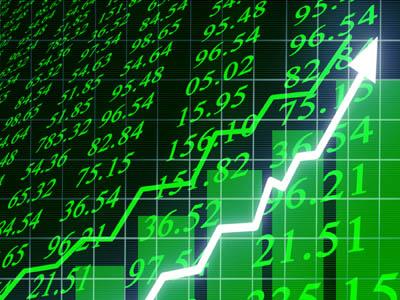 finance-markets50