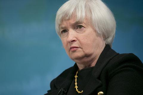 FOMCで相当な期間の文言の消滅に注目が集まる