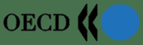 629px-OECD_Logo_complete_svg